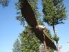 libby-eagle-4.jpg