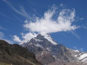 aconcagua_peak